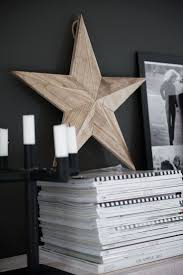 182 Best Barn Stars Images On Pinterest | Country Primitive ... Amish Tin Barn Stars And Wooden Tramps Rustic Star Decor Ebay Sticker Bois Quilt Block Rustique Par Grindstonedesign Reclaimed Door Reclaimed Wood Door Sliding Sign Stacy Risenmay Metal With Rope Ring Circle Large Texas Western Brushed Great Big Wood The Cavender Diary Amazoncom Deco 79 Wall 24inch 18inch 12inch Hidden Sliding Tv Set Barn Stars Best 25 Star Decor Ideas On Pinterest