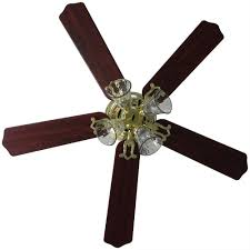 Hampton Bay Ceiling Fan Instructions by Hampton Bay Fans Best Home Interior And Architecture Design Idea