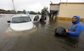 The Latest: 2nd Major Shelter For Harvey Evacuees Opens - Washington ... Houston Highway Builders Have A Lot Riding On I45 Widening Project Advancing The Role Of Women In Industry Uncategorized Archives Smart Phone Trucker Olive Harvey College Truck Driving School Regional Optimist August 4 Capcog In News Oakley Transport Nc Road Closures Highway And Across North Carolina Leroy Royston Leads Cars For Kids Effort Local Good Humor Wikipedia The Official Magazine Trucking Association Celebrating Our Past Defing Future