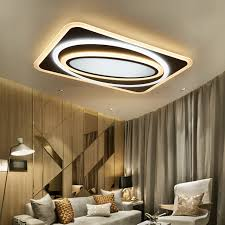 shop ultrathin the light of the universe ceiling lights