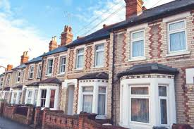 100 What Is A Terraced House Upad Which Type Of Will Give Me The Best Return On My