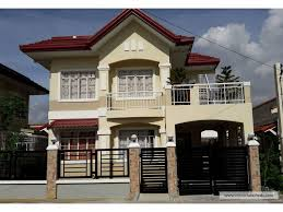 100 Corona Del Mar Apartments Lucky House For Rent At Del Talisay City