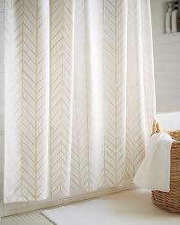 Lush Decor Serena Window Curtain by The Daily Hunt Tassels Bath And Apartments