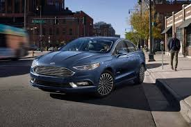 2018 Ford Fusion Leasing Near Allen, TX - Prestige Ford Lease A New Ford Car In Phoenix Az Bell Brighton 2018 2019 Used Truck Dealership Specials Deals Excellent Trucks Olympia Mullinax Of Boston Massachusetts 0 Vehicle And Current Offers Buy From Your Local North Hills San Fernando Valley Near Los Angeles F150 Inventory At Dallas Dealer F 150 Lease Deals Kfc Family Menu Red Bank George Wall Transit Covington