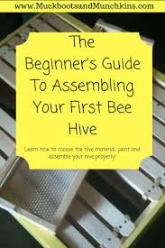 562 Best Beekeeping Images On Pinterest | Raising Bees, Bees Knees ... Hive Time Products A Bee Adventure For Everyone Bkeeping Everything You Need To Know Start Your First Best 25 Raising Bees Ideas On Pinterest Honey Bee Keeping The Bees In Your Backyard Guide North Americas Joseph Starting Housing And Feeding Top Bar Beehive Projects Events Level1techs Forums 562 Best Images Knees 320 Like Girl 10 Mistakes New Bkeepers Make Splitting Hives Increase Cookeville Bkeepers Nucleus Colony Or How A 8 Steps With Pictures