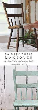 Painted Chair For Outdoors - Love Grows Wild Archive Sarah Jane Hemsley Upholstery Traditional The Perfect Best Of Rocking Chairs On Fixer Upper Pic Uniquely Grace Illustrated 3d Chair Chalk Painted Fabric Makeover Shabby Paints Oak Wax Garden Feet Rancho Drop Cucamonga Spray Paint Wicked Diy Thrift Store Ding Macro Strong Llc Pating Fabric With Chalk Paint Diytasured Childs Rocking Chair Painted In Multi Colors Decoupaged Layering Farmhouse Look Annie Sloan In Duck Egg Blue With Chalk Paint Rocking Chair Makeover Easy Tutorial For Beginners