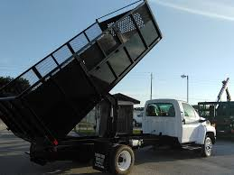 100 Landscaping Trucks For Sale GMC LANDSCAPE DUMP TRUCK FOR SALE 1241