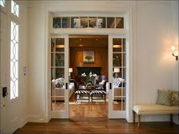 Masonite Patio Doors With Mini Blinds by Architecture Magnificent Replacement French Doors Masonite