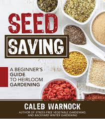 Seed Saving: Caleb Warnock: 9781462113422: Amazon.com: Books 484 Best Gardening Ideas Images On Pinterest Garden Tips Best 25 Winter Greenhouse Ideas Vegetables Seed Saving Caleb Warnock 9781462113422 Amazoncom Books Small Patio Urban Backyard Slide Landscaping Designs Renaissance With Greenhouse Design Pafighting Fall Lawn Uamp Gardening The Year Round Harvest Trending Vegetable This Is What Buy Vegetables Fresh And Simple In Any Plants Home Ipirations