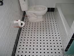 pinwheel floor tile image collections tile flooring design ideas