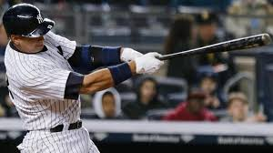 Alex Rodriguez belts 655th home run his first since yearlong