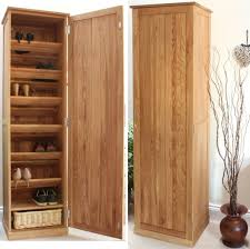 Home Depot Decorative Shelf Workshop by 100 Decorative Cinder Blocks Home Depot 6 In X 10 In X 10