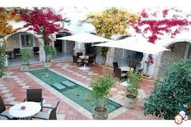 gites et chambres d hotes a vendre en vente gîtes chambres d hôtes 1 700 000 djerba tunisie