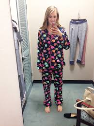 The best pajamas ever best silky pajama sets most fortable pajamas best silky