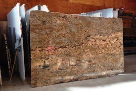 Scorpiors Granite Crema Bordeaux