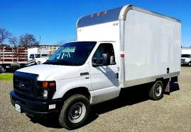Ford E Truck Complex 2016 Ford E350 Van Trucks Box Trucks For Sale ... Ford E350 Box Truck Vector Drawing 2002 Super Duty Box Truck Item L5516 Sold Aug 1997 Ford Box Van Truck For Sale 571564 2003 De3097 Ap Weight Best Image Kusaboshicom 2011 16 Foot 13900 Pclick Lovely 2012 Ford For Sale Van Rvs Sale 1996 325000 2007 E350 Super Duty 10 Ft 005 Cinemacar Leasing Cutaway 12 9492 Scruggs Motor Company Llc