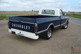 CHEVROLET C10 AMERICAN PICK UP TRUCK 1966/67 LOW START PRICE 1247 Likes 30 Comments You Aint Low Trucks Youaintlowtrucks Old Pickup Trucks 1966 Chevy C10 Truck Profile Tires Scania S 2017 Chassis V 10 Ets 2 Mods Highway Products Nissan Titan Side Mount Tool Box Lvo Trucks First Fm 84 Full Air Suspension Low Cstruction Access Vanish Rollup Tonneau Cover Free Shipping 2001 Used Gmc Sierra 1500 Extended Cab 4x4 Z71 Good Miles Ford Wants Big Sales At F150 End Talk Groovecar 1957 Chevrolet Piecing Together The Puzzle Hot Rod Network Loader Stock Photos Images Alamy Scs All Mod For