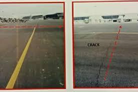 Kansai Airport Japan Sinking by Kuala Lumpur U0027s S 1 4 Billion Budget Terminal Is Sinking Airline
