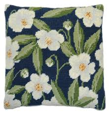 29 best Herb Pillow Tapestry Needlepoint Kits images on Pinterest