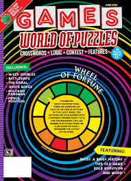 Cabinet Dept Crossword Puzzle Clue by Games World Of Puzzles By English1to1 Issuu