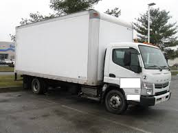 Isuzu Truck Dealer In West Chester, PA | New & Used Truck Parts ... Truck Parts And Accsories Beaver Trucks Winnipeg How Well Do You Know Your Current Spare Inventory Operation 2007 Mack Cv713 Granite Stock Tsalvagemcab212 Tpi Ended Absolute Auction Of Kimerling Day 1 Over Pull N Save Self Serve Auto 99 Website With Custom Searches Part Surplus Worldwide Cnection To New Heavy Duty Testimonial American Sales Salvage Used Lkq 1988 Intertional 1954 About Us Eagle