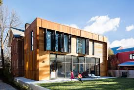 100 Raleigh Architects Architects Tonic Design