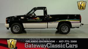1993 Chevrolet C1500 Pace Truck | Gateway Classic Cars | 1153-ORD Isuzu Npr In Orlando Fl For Sale Used Trucks On Buyllsearch Soft Serve Ice Cream Truck Food Roaming Hunger New Hyundai Veloster Lease Offers Chevy Florida For Entertaing Chevrolet 2010 Hino 24ft Box Truck Tampa 26ft 1965 K10 Sale Hrodhotline 1993 C1500 Pace Gateway Classic Cars 1153ord Garden Fl Ii Auto Sales Orlando New U Trucks Toyota Used Cars Winter 5sfrg3727be229550 2011 White Heart Land Elkridge On In Ford Mullinax Of Apopka 2007 Western Star Lowmax By Dealer Area Bay