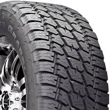 Amazon.com: Nitto Terra Grappler All-Terrain Tire - 265/70R16 112S ... Bfgoodrich Allterrain Ta Ko2 Winter Tire Review Bfgoodrich All Terrain Ta Ko2 Simply The Best Treadwright Axiom Tires 4waam New Boss In Town Atv Illustrated Buyers Guide Pirelli Scorpion Plus Dunlop 33 All Terrain Tire Pics Plz Ford F150 Forum Community Of How To Use Bf Goodrich Youtube 2017 Gmc Sierra 1500 X Mgreviews Motomaster Total At2