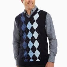 neck sweater vest men bolero shrug boutique