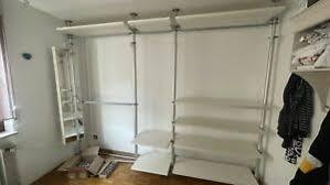 ikea regal schlafzimmer möbel gebraucht kaufen ebay