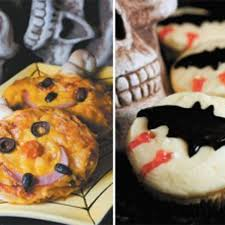 Cupcake Recipes Taste Of Home