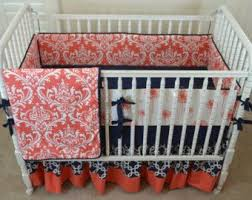 19 best nursery navy pink gray gold images on pinterest navy