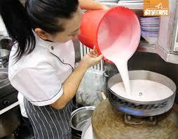 cuisine 駲uip馥 pour studio acheter cuisine 駲uip馥 100 images cuisine toute 駲uip馥 28
