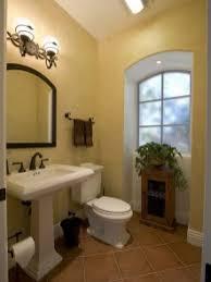 30 luxurious tuscan bathroom decor ideas wartaku net