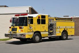 Trucks - Godfrey Fire Protection District Fire Apparatus Fighting Equipment Products Fenton Inc Google Fire Truck For Sale Chicagoaafirecom New Deliveries Deep South Trucks Fortgarry Firetrucks Fortgarryfire Twitter Product Center Magazine Refurbished Pierce Pumper Tanker Delivered Line Department Is Accepting Applications Volunteer Metro West Protection District Home Chris Rosenblum Alphas 1949 Mack Engine Returns Home Centre Photo Of The Day May 13 2016 Inprint Online