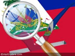 comment connaitre bureau de vote haïti flash j 7 comment trouver votre centre et bureau de