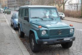 Mercedes-Benz G-Class | Tractor & Construction Plant Wiki | FANDOM ... Used 2014 Mercedesbenz Gclass For Sale Pricing Features 2017 Professional Review Road Test At 6 Wheel G Wagon Jim On Cars This Brabus G63 6x6 Could Be Yours In The Us Future Truck Rendering 2016 Amg Black Series 3 Up The Ante 5 Lift Kit Mercedes Benz Gwagon With Hres By Mercedesamg G65 4matic Reviews Beverly Motors Inc Gndale Auto Leasing And Sales New Car Wagon 30 Turbo Diesel Om606 Engine Ride On Rc Power Wheels Style Parenta 289k Likes 153 Comments Luxury Luxury Instagram Mercedesmaybach G650 Landaulet Is Fanciest Gwagen Ever Wired
