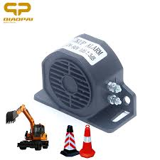 12v-80v Reverse Alarm Horn Security Alarm 105db Loud Sound ... Sound Effect Truck Horn Modelcraft 6 12 V From Conradcom Wolo 345 Animal Sounds Car Pa Airhorn Euro Simulator 2 Youtube Universal Motorcycle Car Auto Vehicle Van Four Soundtone Loud Turkish Air Horn 121x Mods 12v Digital Electric Siren Air Snail Horn Magic 8 Wikipedia Daf Xf Euro Sound Pack Ets2 Mod For European Other Blast Effect Free Download 2pcs Dual Tone Klaxon Mayitr Magic 18
