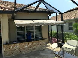 How To Install Sunsetter Awning – Chasingcadence.co Shade One Awnings Nj Sunsetter Dealer Custom Store With Style Advaning Classic Series Manual Retractable Awning Hayneedle Costcodiy Sun Sail Patio Pictures Co Sunsetter Reviews Costco Itructions Motorized Canada Cost Lawrahetcom Helped Dan Install The Awning For His Aunt Youtube How Much Is A Do Outdoor Designed For Rain And Light Snow With Home Depot Frequently Asked Questions Majestic The 10 Faqretractable Dealers Nuimage Best In Miami Images On Pterest