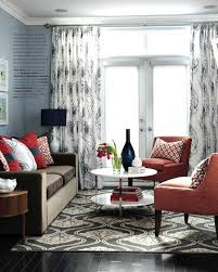Brown Couch Living Room Decorating Ideas by 30 Best Accent Colors For My Brown Couch Images On Pinterest