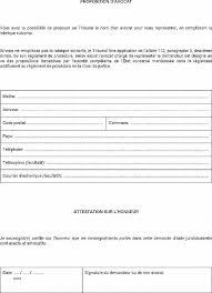 bureau d aide juridictionnelle de bureau bureau d aide juridictionnelle bordeaux fresh bureau d aide