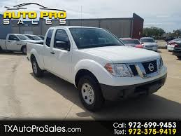 Buy Here Pay Here 2013 Nissan Frontier For Sale In Dallas, TX 75243 ... Used 2013 Mack Gu713 Mhc Truck Sales I0385352 Home Central Arizona Trailer Freightliner Coronado Glider 131 Youtube Used Freightliner Scadia Sleeper For Sale In Ca 1301 Cascadia For Sale Warner Centers Forsale Rays Inc Lvo 780 1266 Ca12564slp I0376587 Dtna Sets Truck Sales Expectations Unveils Vision 15000 Vnl300 For Semi Trucks Arrow Buy Here Pay Nissan Frontier In Dallas Tx 75243 World News 500 Trucks Sales Usa