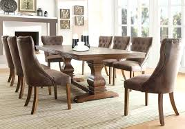 Kitchen Table Sets For Sale Dining Furniture Small Formal