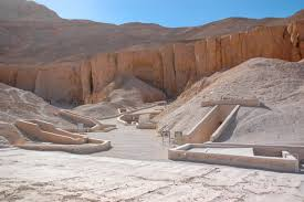 100 In The Valley Of The Kings Of The Egypt Key Tours