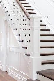 Best 25+ Traditional Staircase Ideas On Pinterest | Staircase ... Sol Kogen Edgar Miller Old Town Feature Chicago Reader Model Staircase Black Banister Phomenal Photos Design Best 25 Victorian Hallway Ideas On Pinterest Hallways Hallway Avon Road Residence By Bhdm 10 Updating A 1930s Colonial House To Rails Top Painted Stair Railings Ideas On Skylight And Lets Review All My Aesthetic Choices In One Post Decoration Awesome Fixtures Wall Lights Over White Color I Posted Beauty Shot Of New Banister Instagram The Other Chads Crooked White Oak Staircases 2 Paint Out Some Silver Detail Art Deco Home Stock Photo Royalty Spindles Square Newel