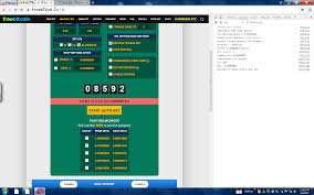 Bitcoin Faucet Bot 2017 by Cool Bots Script To Earn Some Free Bitcoins By Phyzy Jackobian