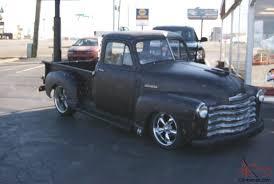 100 1950 Chevy Truck Frame Swap CHEVY TRUCK 3100 LS1