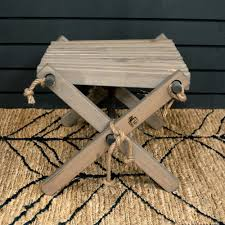 Buy Swedish Folding Ash And Rope Stool Grey   Authentic Furniture ... 2 Mahogany Blend Etsy Pine Wood Folding Chair Peter Corvallis Productions Fniture For Sale Fnitures Prices Brands Review In Chairs Mid Century And Card Rope Image 0 How To Clean Seats 7wondersinfo 112 Miniature Wooden White Rocking Hemp Seat Modern Stylish Designs Munehiro Buy Swedish Ash And Stool Grey Authentic Classic Obsession The Elements Of Style Blog Vtg Hans Wegner Woven Handles Hans Wagner Ebert Wels A Pair Chairish Foldable Teak Armchairs