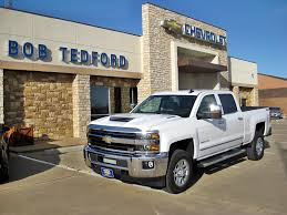 Farmersville - All 2018 Chevrolet Silverado 2500HD Vehicles For Sale 1978 Ford F250 Crew Cab 4x4 Vintage Mudder Reviews Of Classic Working 1967 Dodge D200 Tow Trucks For Salepeterbilt330 Hafullerton Ca 4x4 Air Force Ramp Truck Very Solid New 2018 Isuzu Nprxd In Ronkoma Ny Chevrolet Silverado 1500 High Country For Sale 2001 Intertional 4700 Flatbed Truck Item J1141 How Rare Is A 1998 Z71 Crew Cab Page 6 Forum Chevy 2010 F150 54 V8 27888 Tdy Sales 2017 Ford F150xlt Crew Cab Highway Work Nissan Titan Xd Cars And Sale Sold 1991 Toyota Double Hilux Pickup Zombie Motors