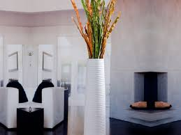 Image Of Decorative Vases For Living Room Ideas